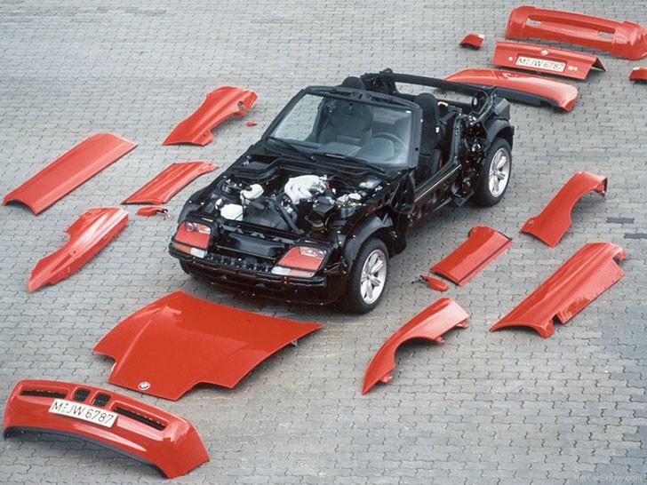 BMW-Z1_1988