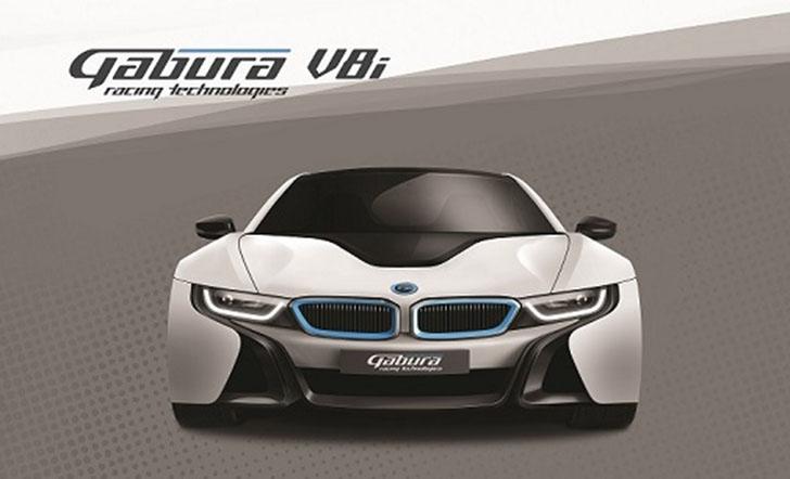 Gabura-GRT-V8i-BMW-i8-03