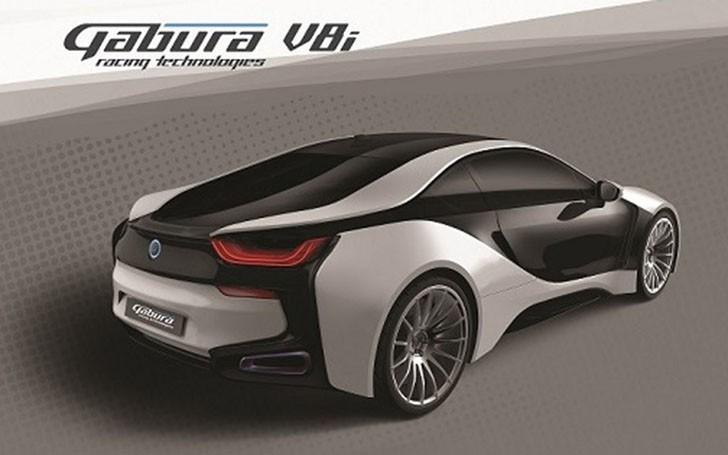 Gabura-GRT-V8i-BMW-i8-04