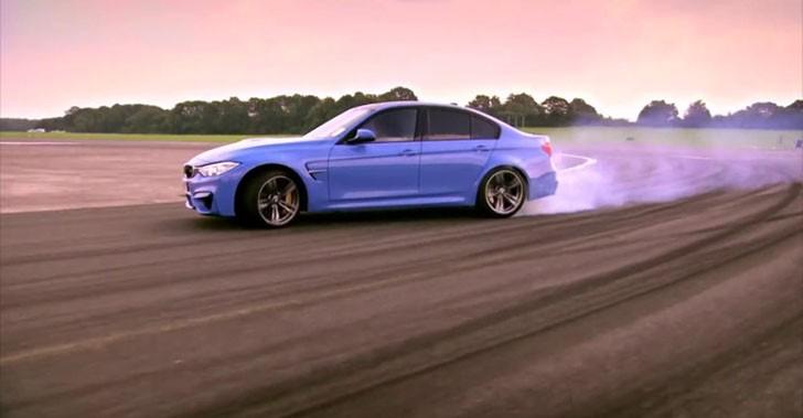 Top-Gear-BMW-M3-750x390
