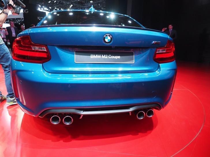 2016-BMW-M2-NAIAS-21