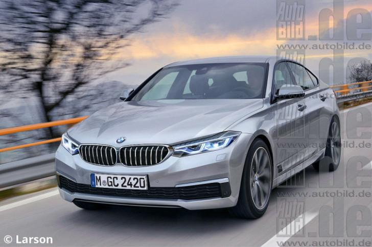 BMW-2-Series-Gran-Coupe-photoshop-750x500
