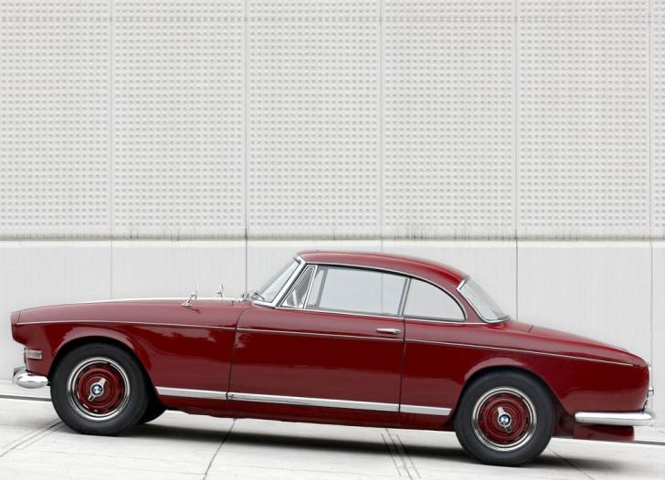 BMW-503_Coupe_1956_1024x768_wallpaper_09 copy