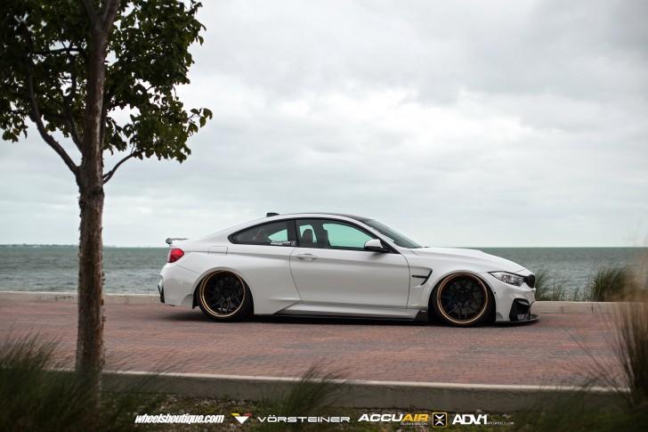 BMW-GTRS4-15