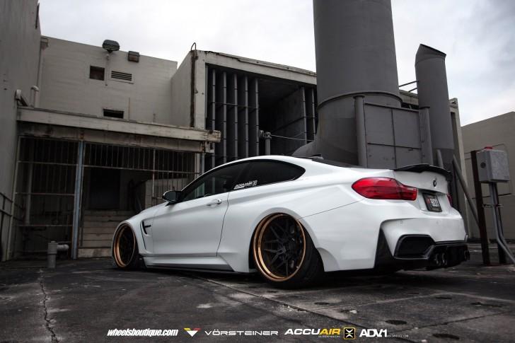 BMW-GTRS4-41