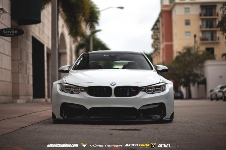 BMW-GTRS4-7