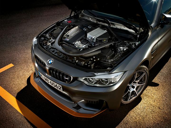 BMW-M4-GTS-mcompoundwheels1