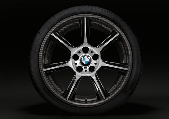 BMW-M4-GTS-mcompoundwheels2