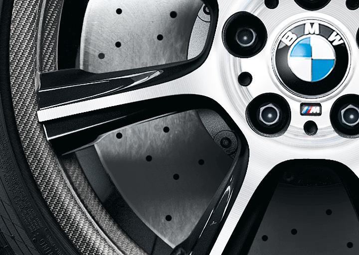 BMW-M4-GTS-mcompoundwheels3