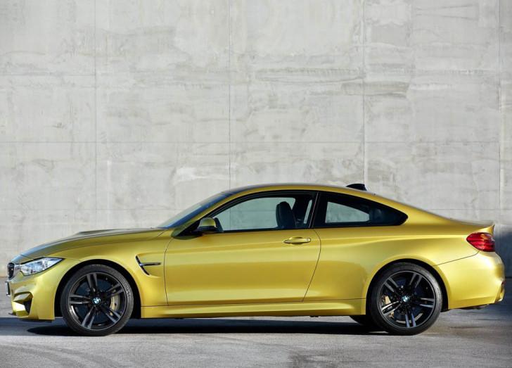 BMW-M4_Coupe_2015_1024x768_wallpaper_2b copy
