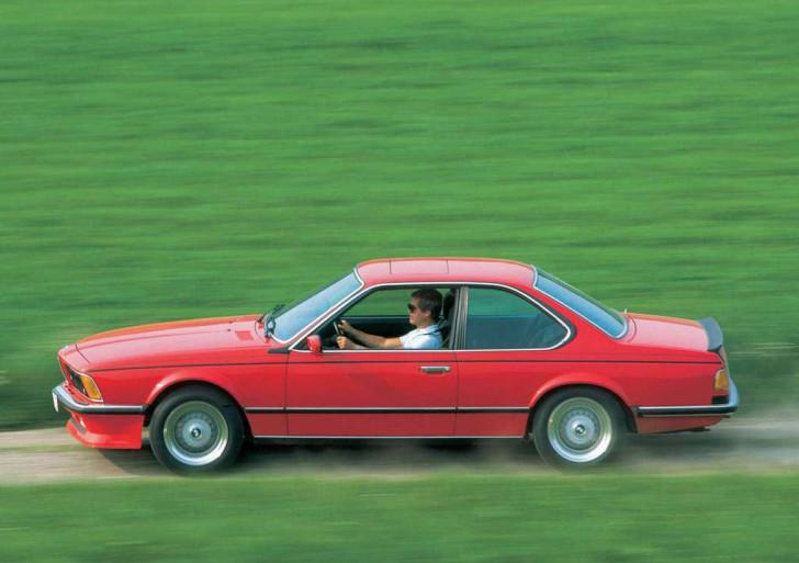 BMW-M_635_CSi_1986_1024x768_wallpaper_02 copy