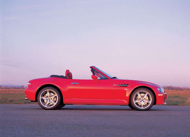 BMW-M_Roadster_1999_1024x768_wallpaper_0c copy
