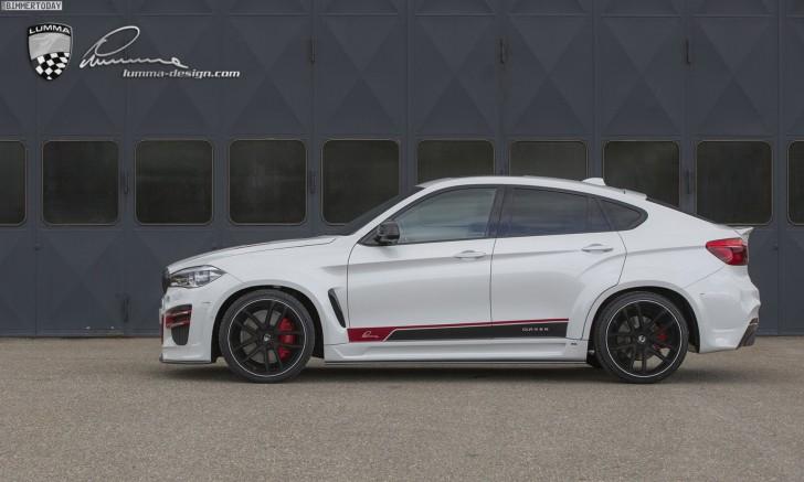 Lumma-BMW-X6-F16-Tuning-Bodykit-03