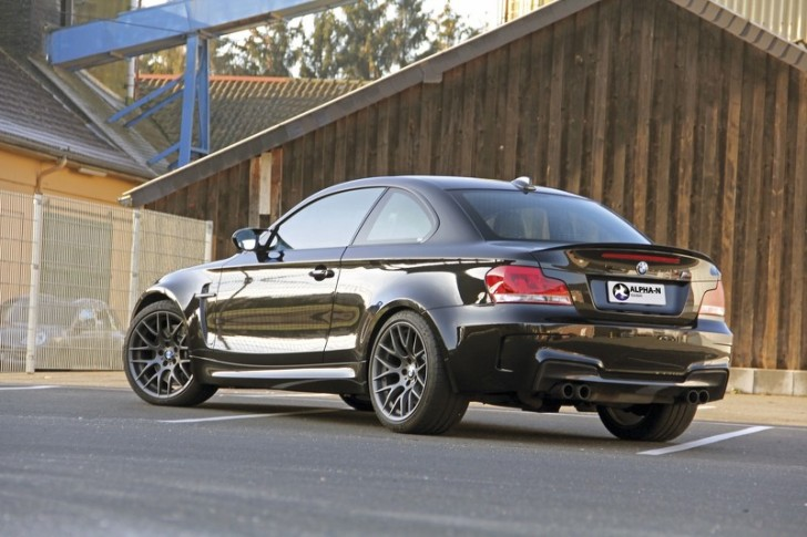 bmw-1-series-m-coupe-by-alpha-n-performance (6)