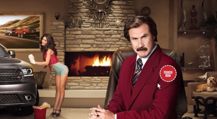 dodge-launches-hands-on-ron-burgundy-contest-with-2014-durango-prize-video-71308-7