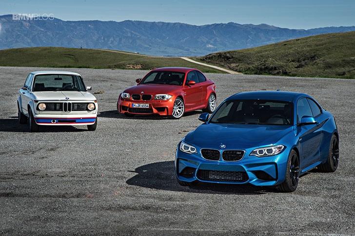 BMW-M2-vs-BMW-1M-vs-BMW-2002-1