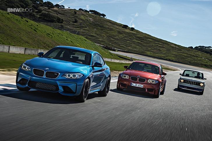 BMW-M2-vs-BMW-1M-vs-BMW-2002-12