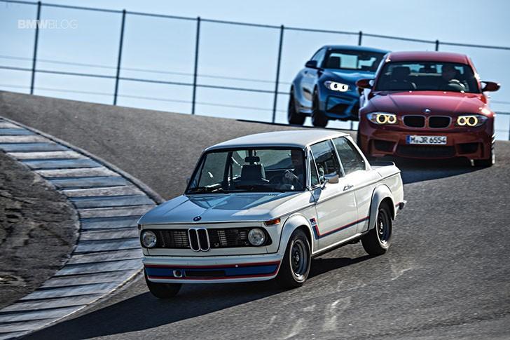 BMW-M2-vs-BMW-1M-vs-BMW-2002-13