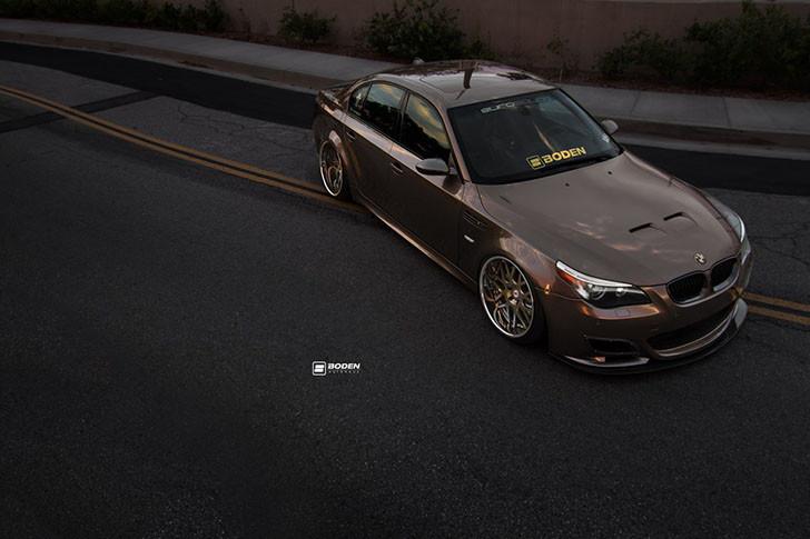 BMW M5 Boden AutoHaus (1)