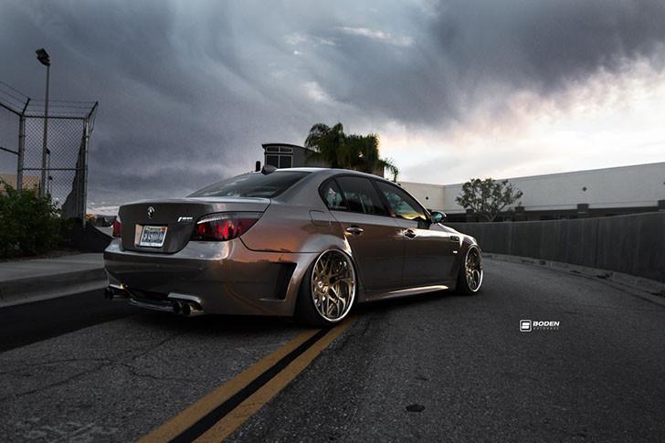 BMW M5 Boden AutoHaus (2)