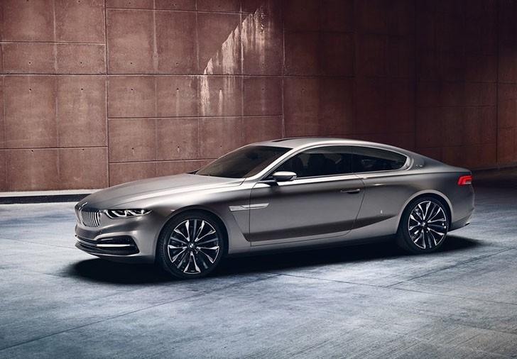 BMW-Pininfarina_Gran_Lusso_Coupe_2013_800x600_wallpaper_04