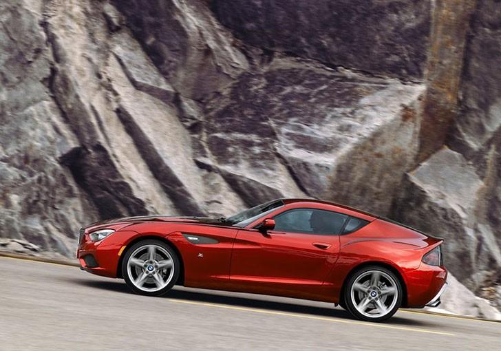 BMW-Zagato_Coupe_Concept_2012_800x600_wallpaper_0c