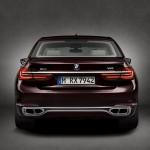 BMW Seria 7 M760Li xDrive