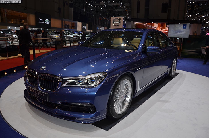 BMW-Alpina-B7-xDrive-G12-V8-BiTurbo-7er-Autosalon-Genf-2016-LIVE-03