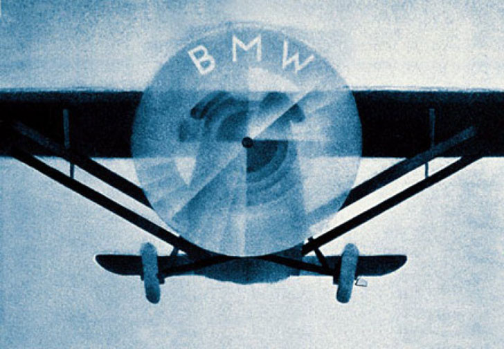 _BMW-Logo-lg-720x499