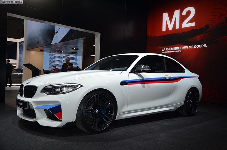 BMW-M2-Coupe-F22-M-Performance-Zubehoer-Autosalon-Genf-2016-LIVE-01