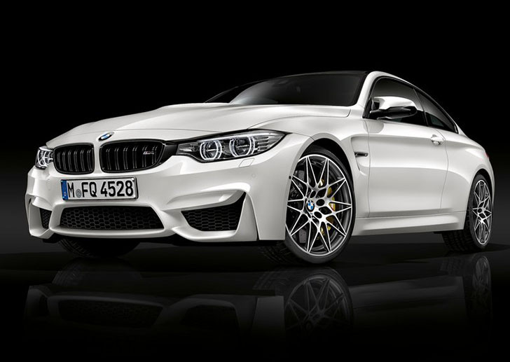 BMW-M4_Competition_Package_2016_800x600_wallpaper_11