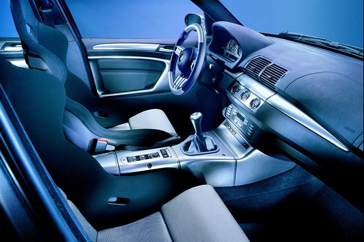 BMW X5 Le Mans (2)
