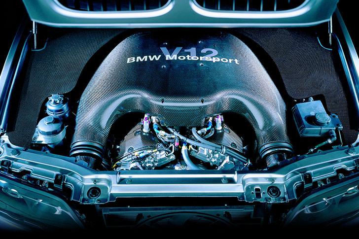 BMW X5 Le Mans (3)