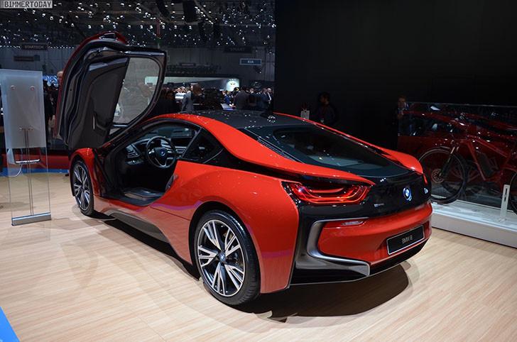 BMW-i8-Protonic-Red-Edition-Autosalon-Genf-2016-LIVE-07