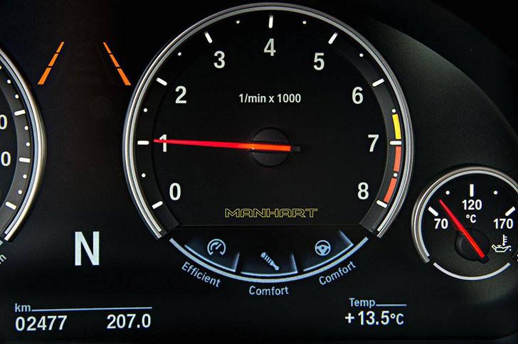 Manhart-MHX6-700-BMW-X6-M-Tuning-04