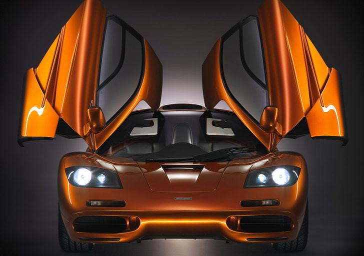 McLaren-F1_1993_800x600_wallpaper_05