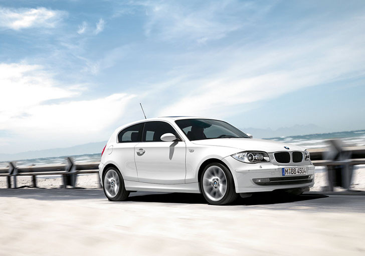 BMW-1-Series_3-door_2008_1024x768_wallpaper_01