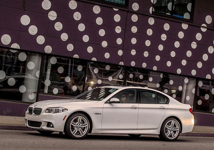 BMW-5-Series_2014_1024x768_wallpaper_09