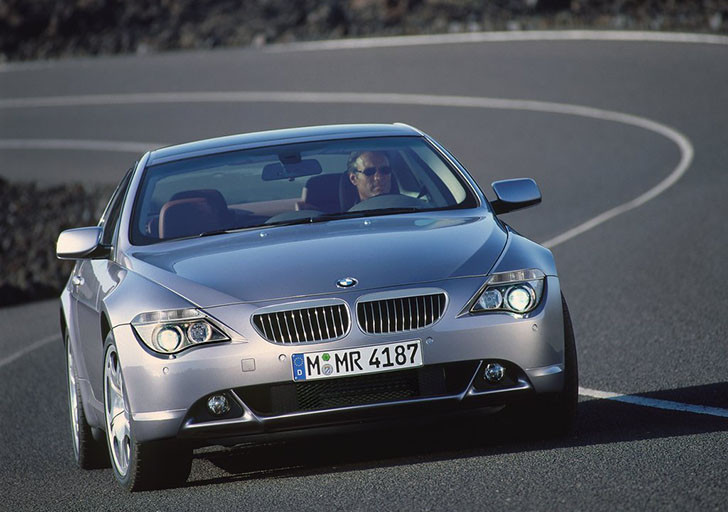 BMW-645Ci_2004_1024x768_wallpaper_0d