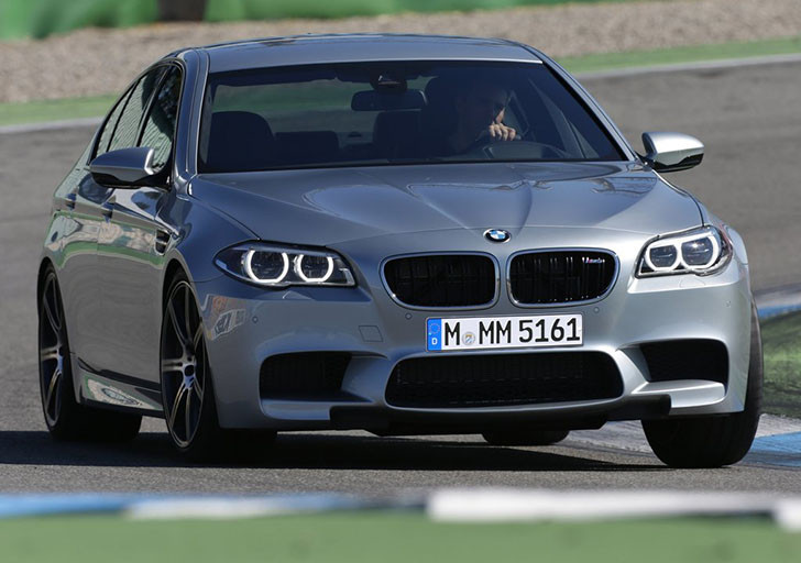 BMW-M5_2014_1024x768_wallpaper_19