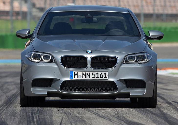 BMW-M5_2014_1024x768_wallpaper_26