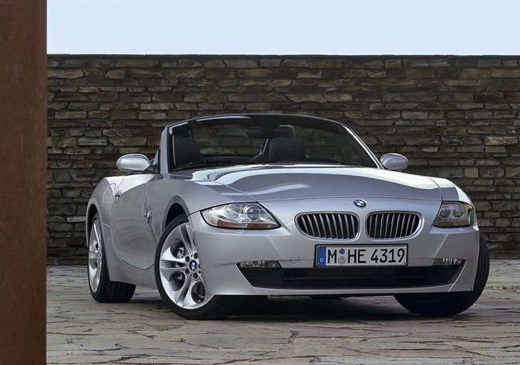 BMW-Z4_Roadster_2006_1024x768_wallpaper_01