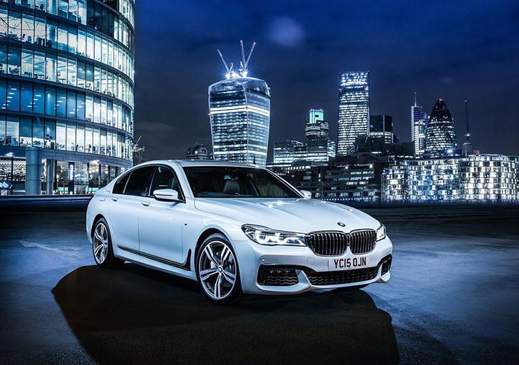 BMW-7-Series_UK-Version-2016-1024-06