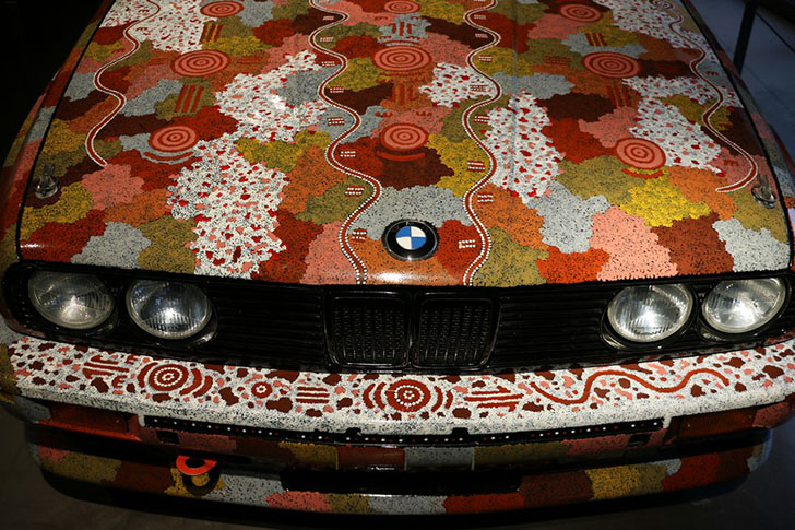 BMW Art Car (27)