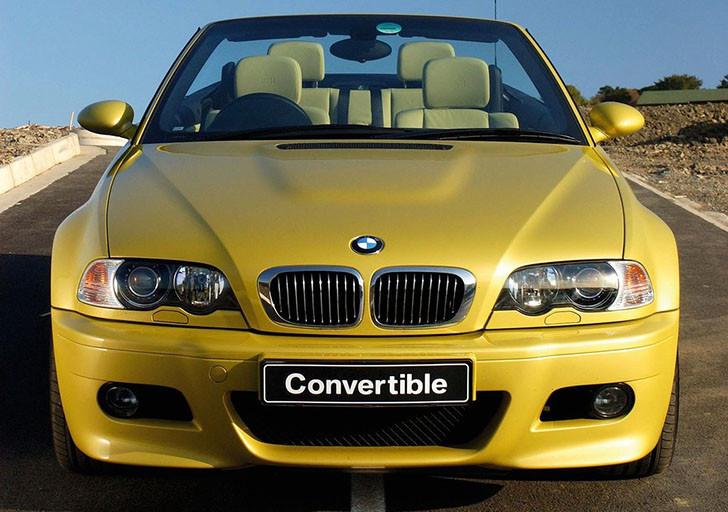 BMW-M3_Convertible-2001-1024-1f