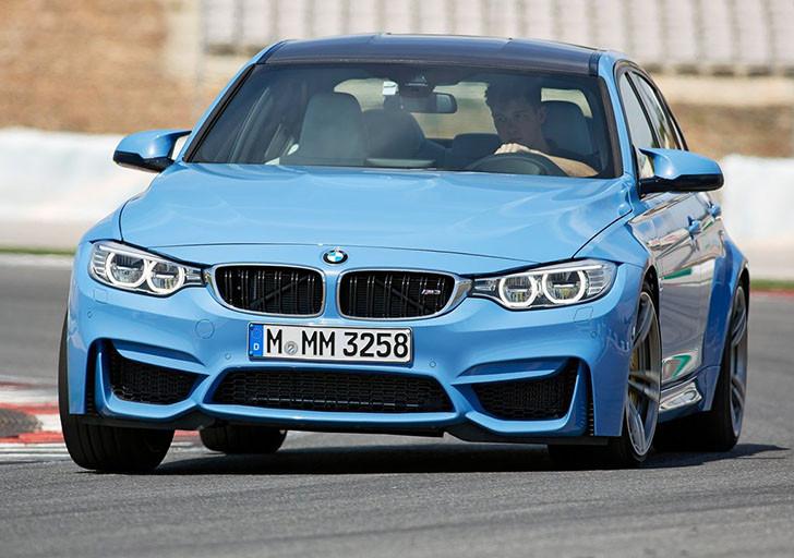 BMW-M3_Sedan-2015-1024-19