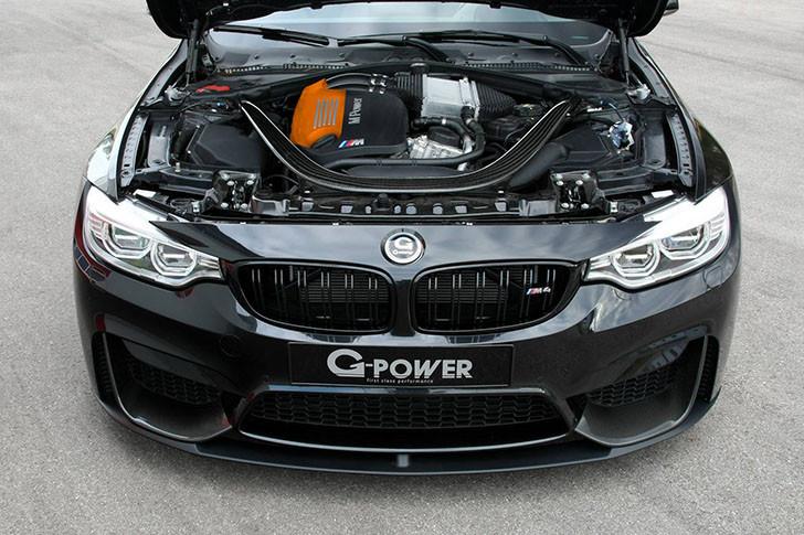 BMW-M4-Cabrio-by-G-Power-4