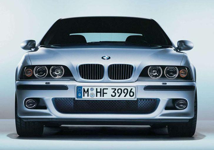 BMW-M5-2001-1024-03