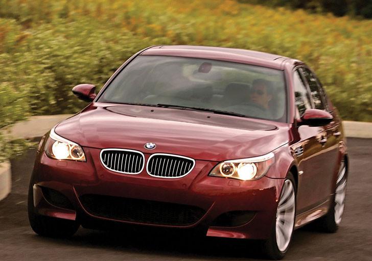 BMW-M5-2007-1024-15