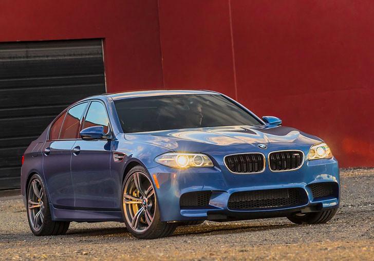 BMW-M5-2014-1024-01